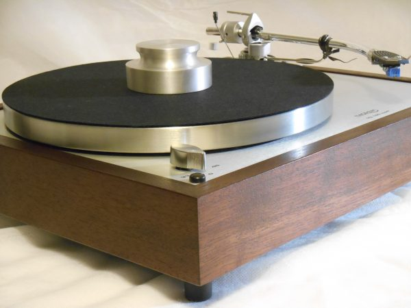 vintage_thorens_td-160_super_peruvian_walnut_rewired_sme_04