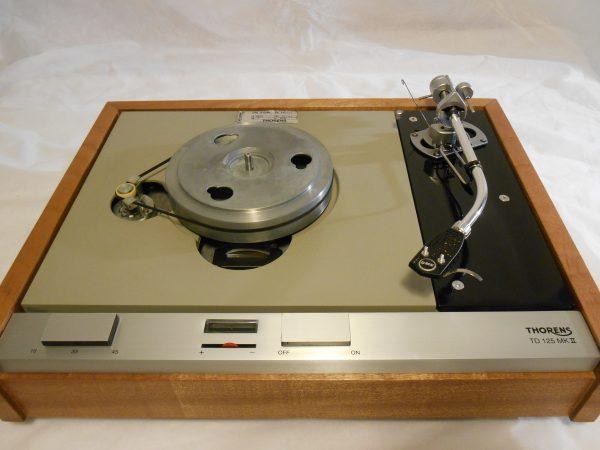 vintage_thorens_td-125_mkii_turntable_sme_3009_sapele_08