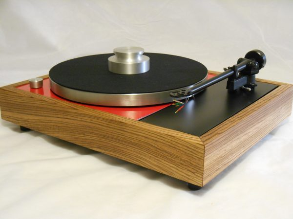 vintage_thorens_td-150_turntable_custom_zebrawood_rb-202_02