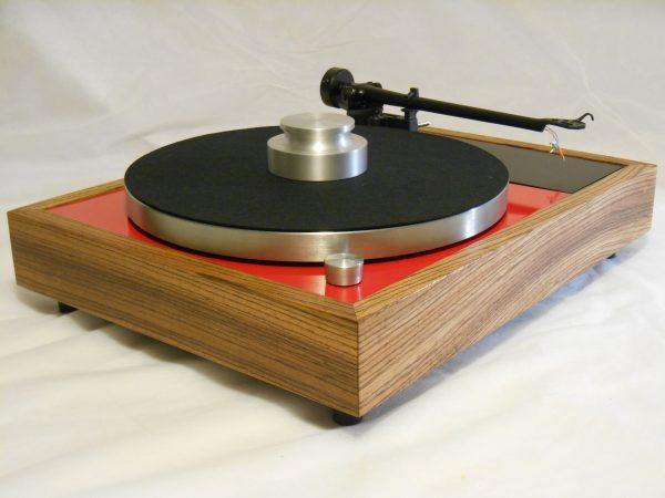 vintage_thorens_td-150_turntable_custom_zebrawood_rb-202_01