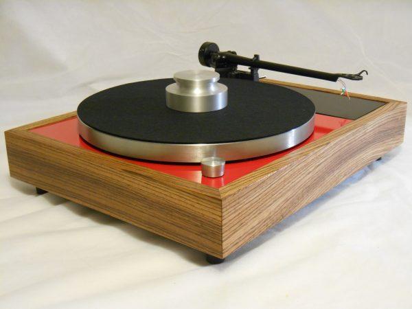 vintage_thorens_td-150_turntable_custom_zebrawood_rb-202_01