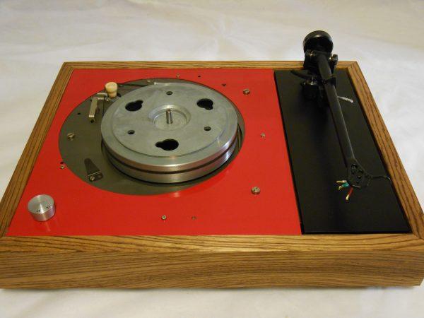vintage_thorens_td-150_turntable_custom_zebrawood_rb-202_08