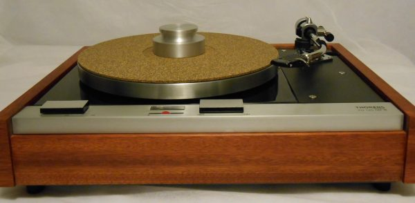 Vintage_thorens_td-125_mkii_sme_m2-9r_bloodwood_fall2014_03