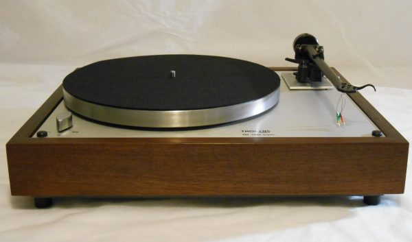 vintage_thorens_td-160_super_rb-202_peruvian_walnut_02