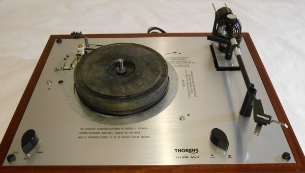 vintage_thorens_td-166_mkii_turntable_sept_2014_08
