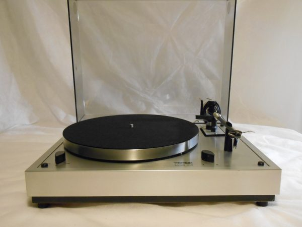 vintage_thorens_td-166_mkii_turntable_jan_2015_01