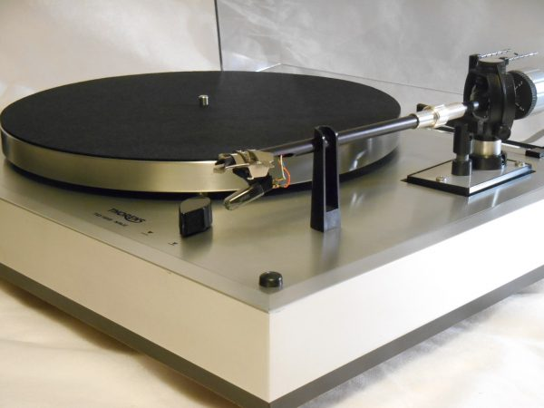 vintage_thorens_td-166_mkii_turntable_jan_2015_02