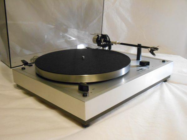 DSCN5005