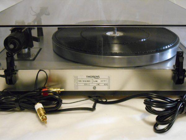 DSCN5096
