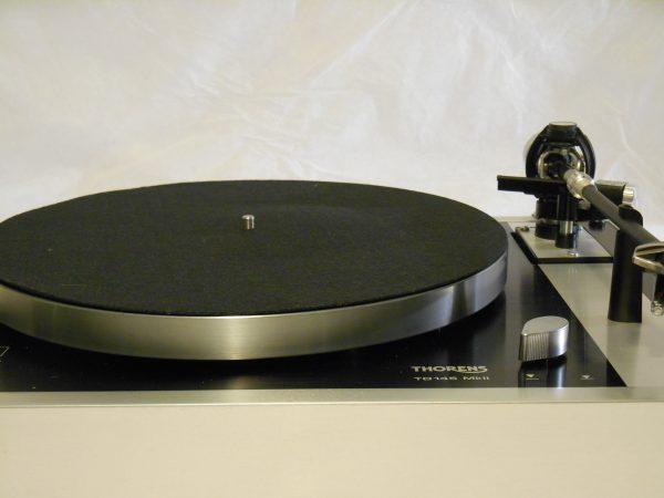 DSCN5509