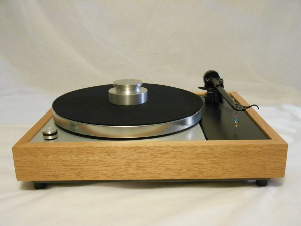 vn-150 african mahogany thorens 02