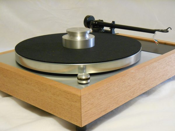 vn-150 african mahogany thorens 04