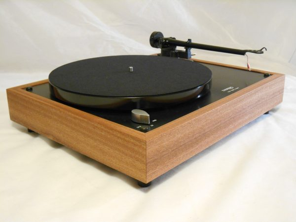 thorens d-160 super ME rb-202 sapele 03