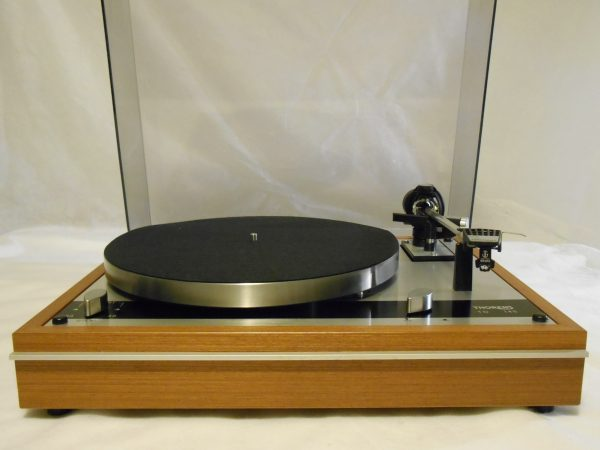 thorens_td-145_turntable_june_2015_01