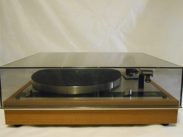 thorens_td-145_turntable_june_2015_05