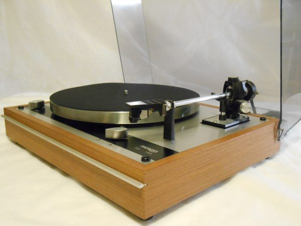 thorens_td-145_turntable_june_2015_02