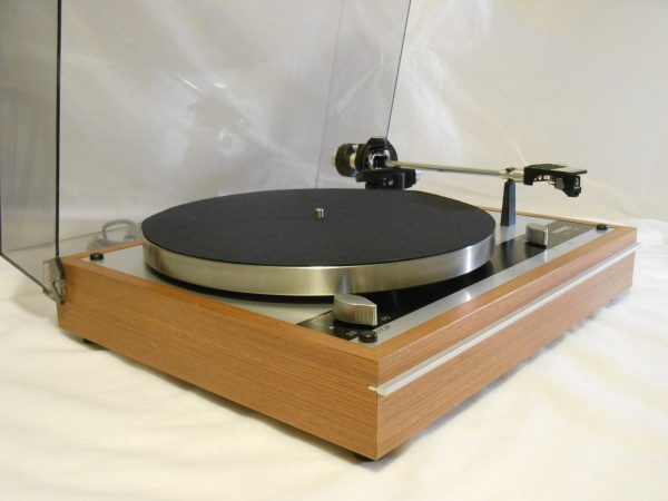 thorens_td-145_turntable_june_2015_03