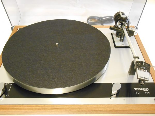 thorens_td-145_turntable_june_2015_06