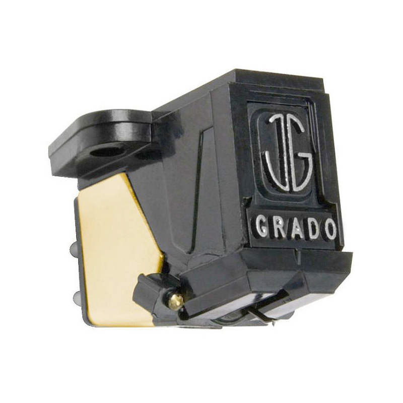 Cartridge Wiring Diagram Additionally Phono Cartridge Wiring Diagram