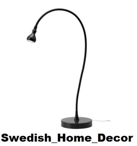 Ikea Jansjo